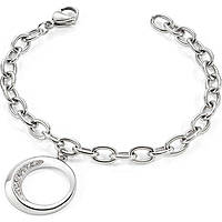 bracelet woman jewellery Morellato Notti SAAH09