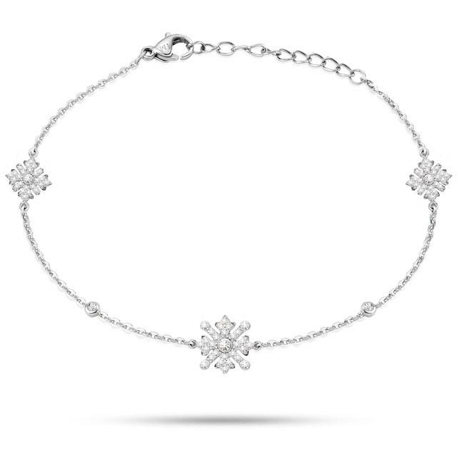 bracelet woman jewellery Morellato Pura SAHK11