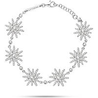 bracelet woman jewellery Morellato Pura SAHK15