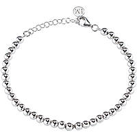 bracelet woman jewellery Morellato Ricordami SALR04