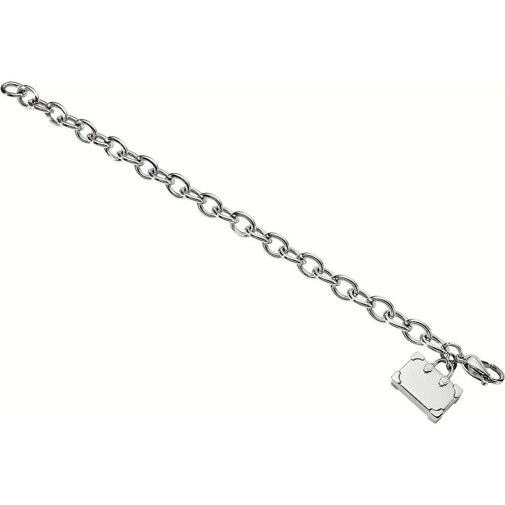 bracelet woman jewellery Morellato S0K09