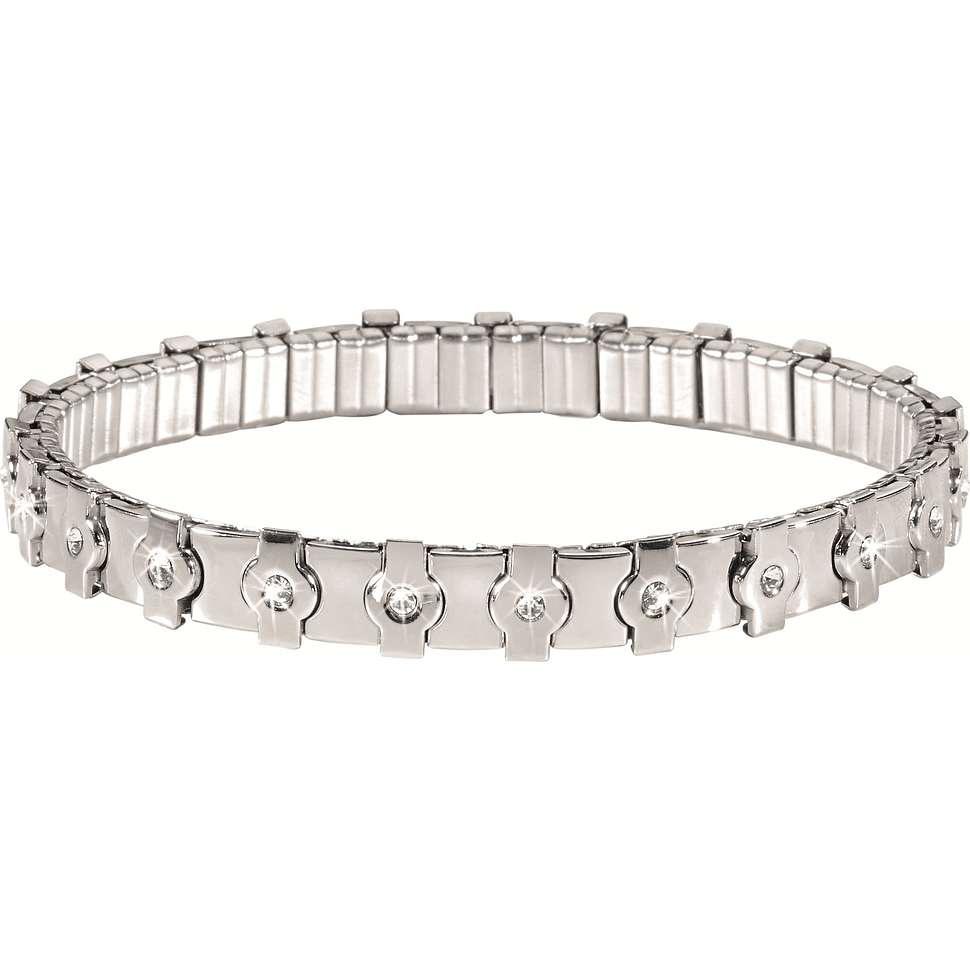 bracelet woman jewellery Morellato S1470