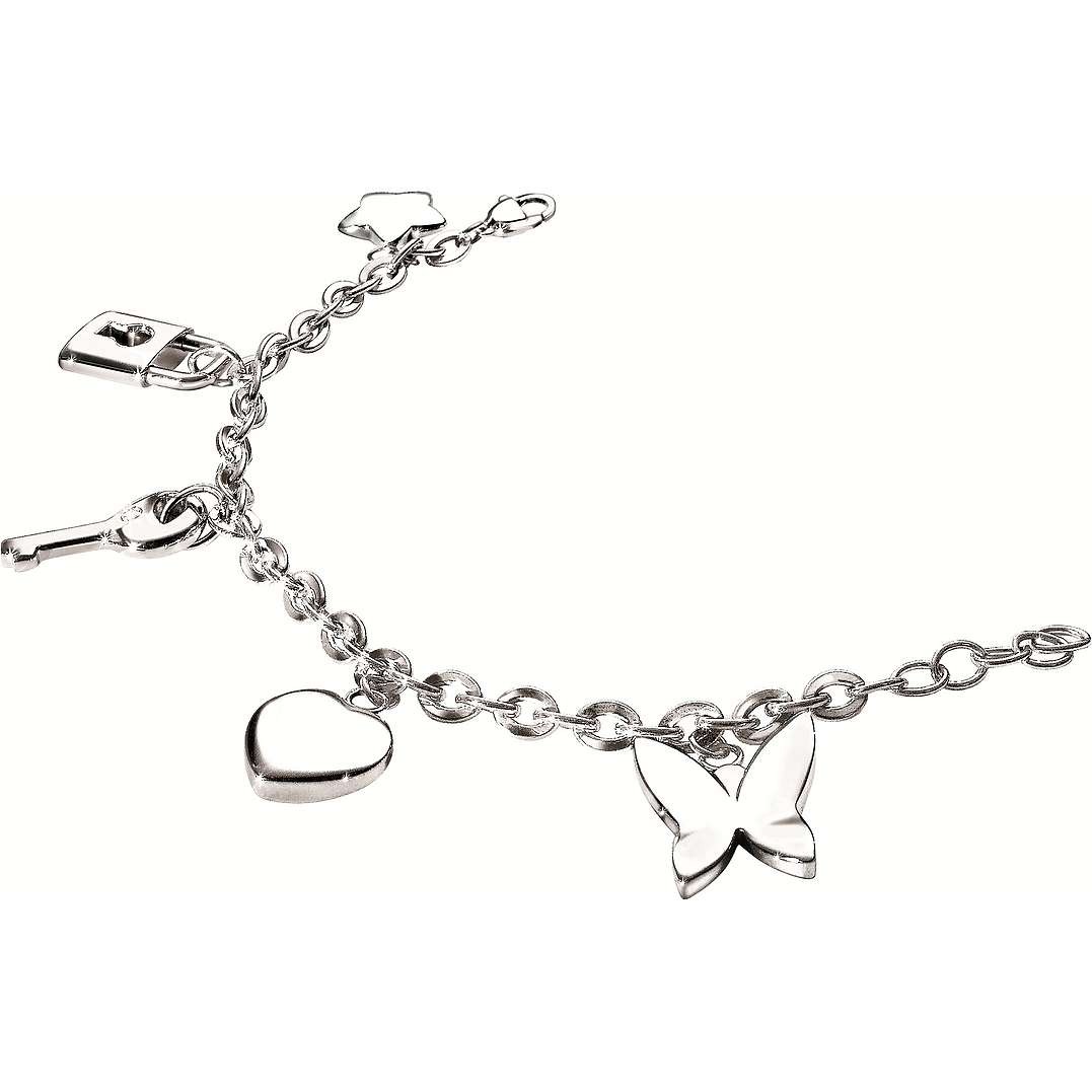bracelet woman jewellery Morellato S9408