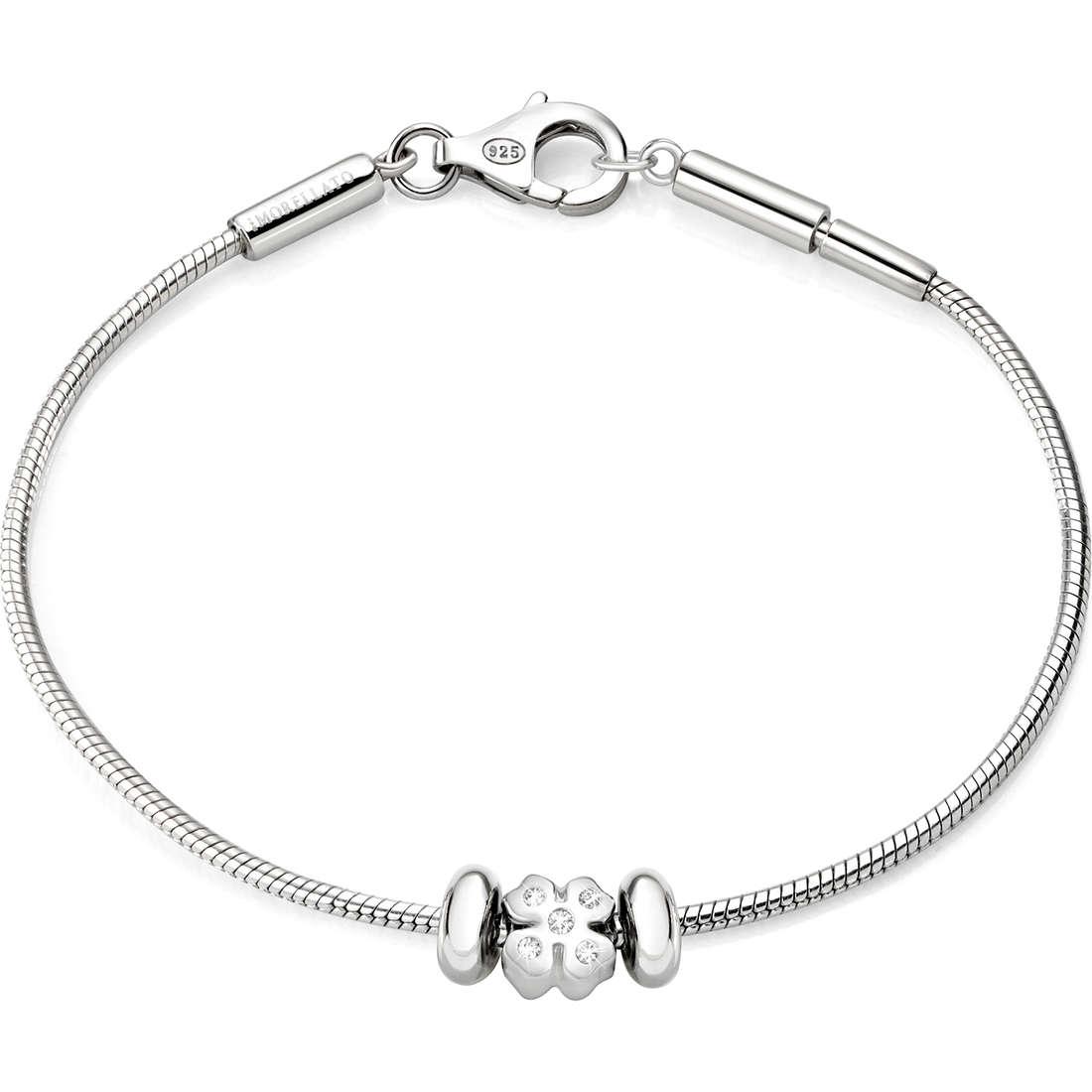 bracelet woman jewellery Morellato SAFZ57