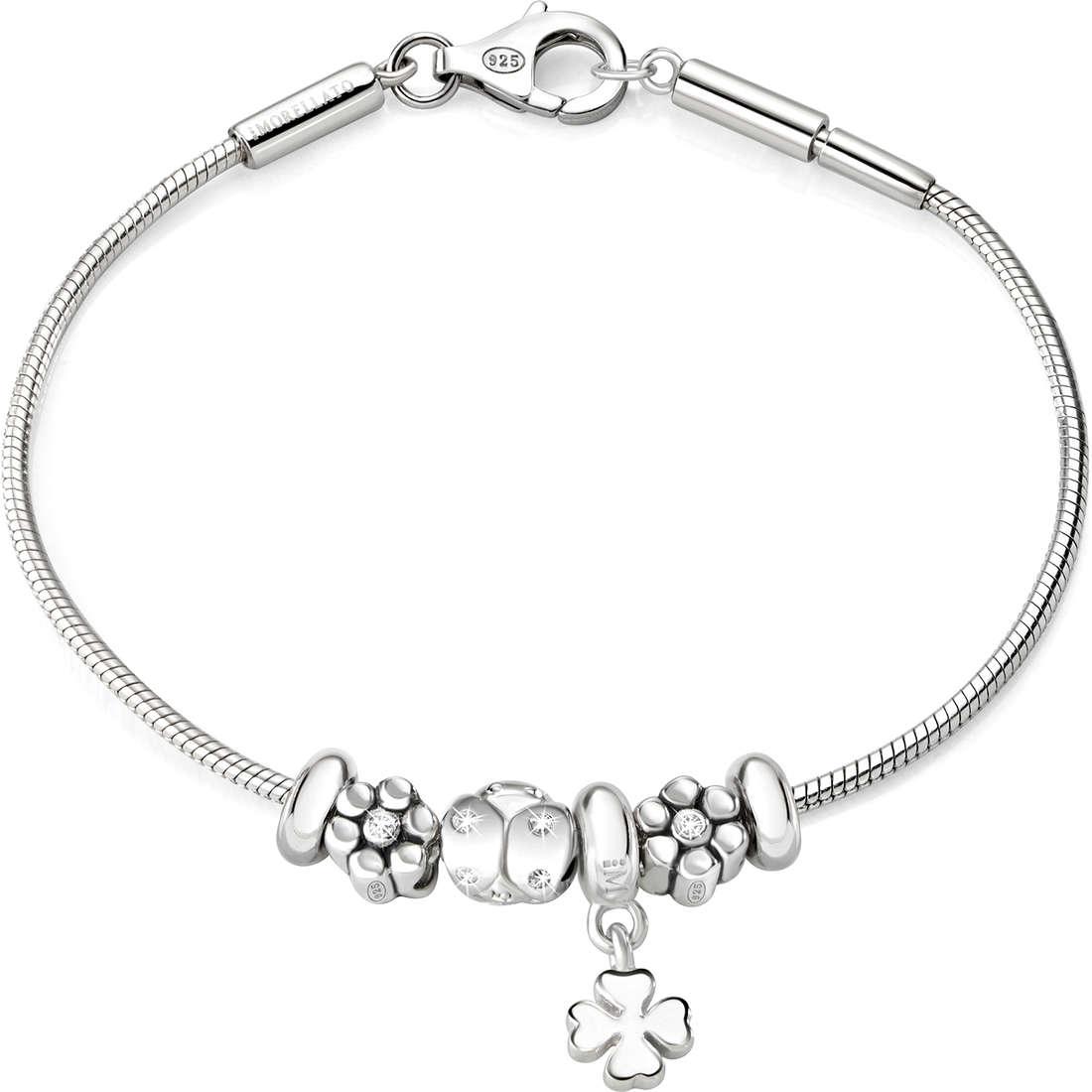 bracelet woman jewellery Morellato SAFZ79