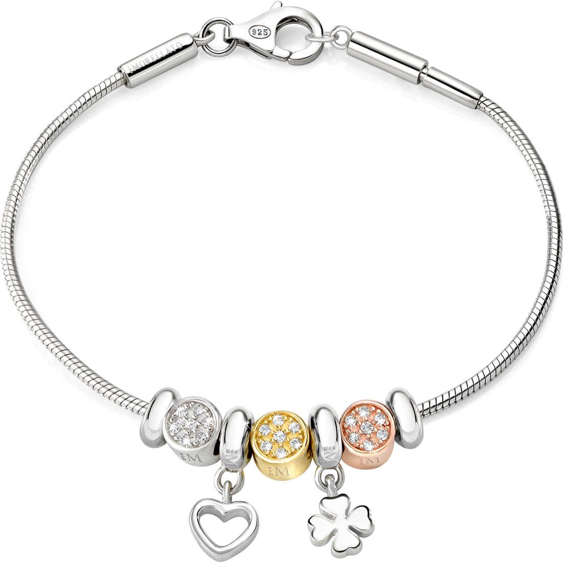 bracelet woman jewellery Morellato SAFZ82