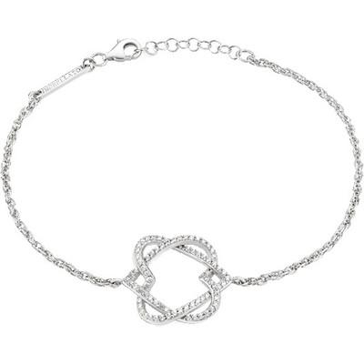 bracelet woman jewellery Morellato SAHA21