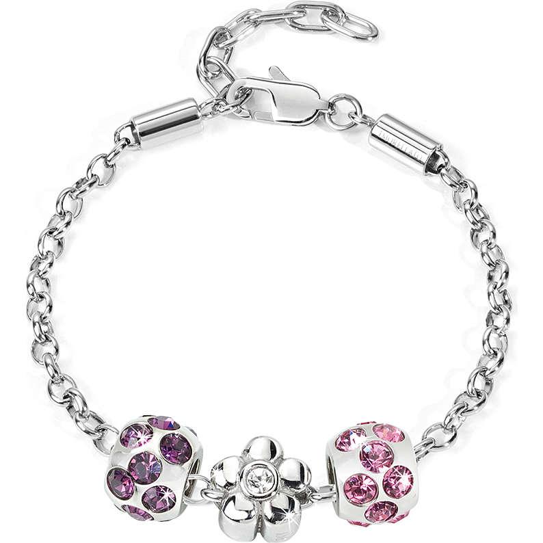 bracelet woman jewellery Morellato SCZ045