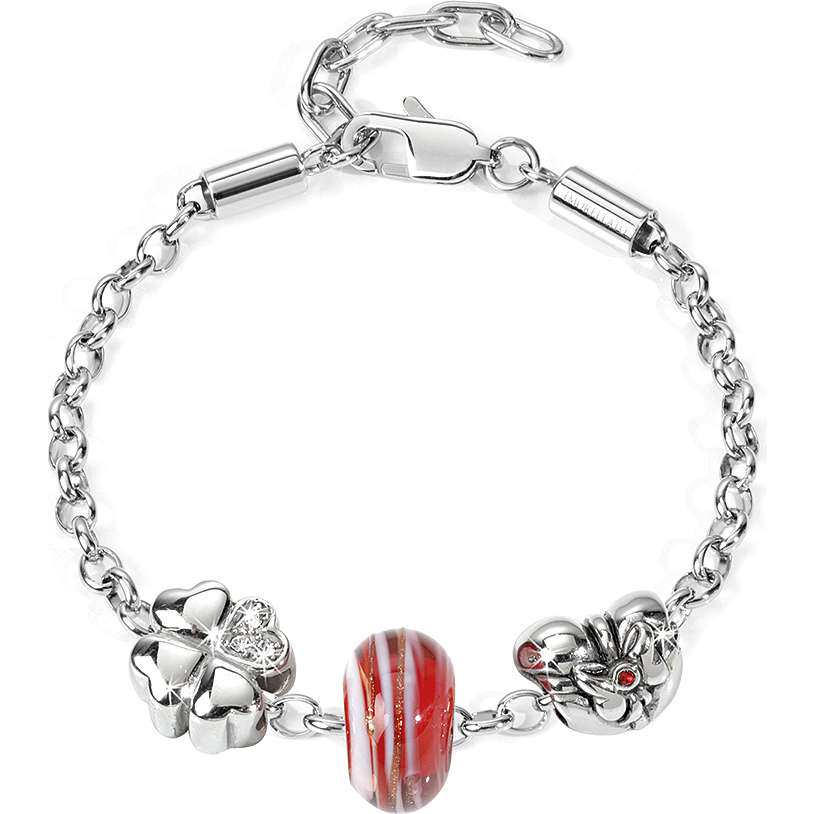 bracelet woman jewellery Morellato SCZ048