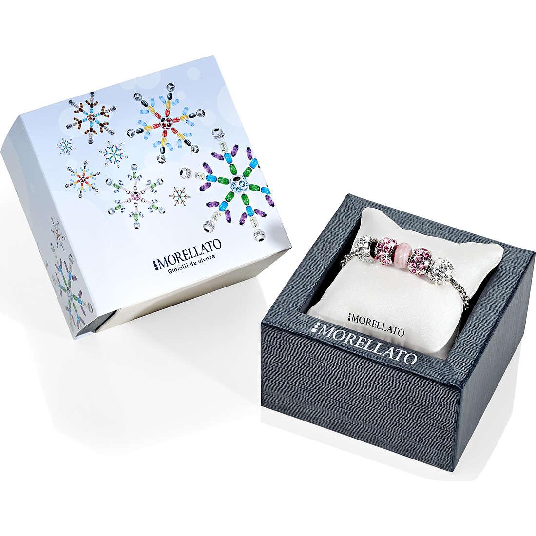 bracelet woman jewellery Morellato SCZ053