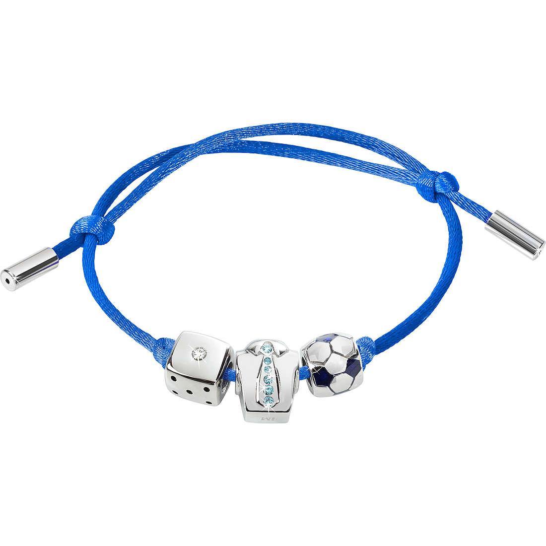 bracelet woman jewellery Morellato SCZ061
