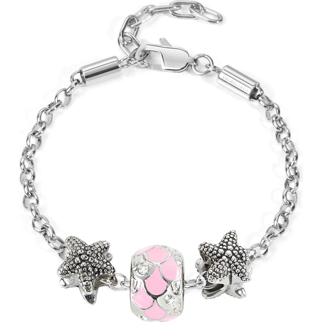 bracelet woman jewellery Morellato SCZ090