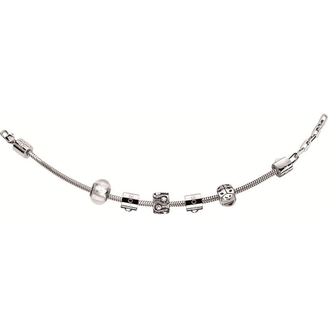 bracelet woman jewellery Morellato SCZ64
