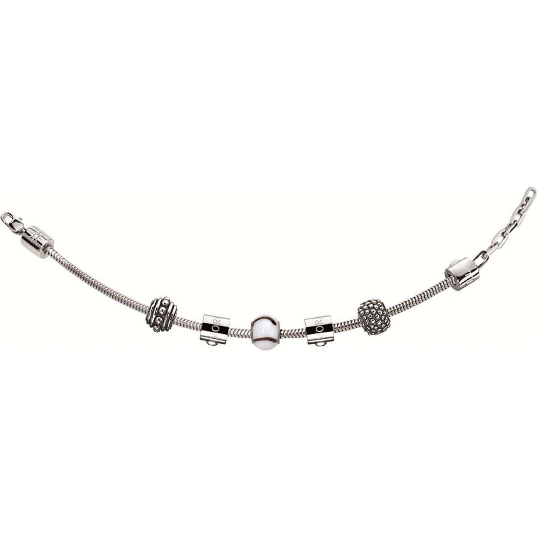 bracelet woman jewellery Morellato SCZ65