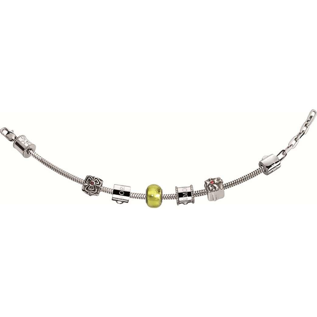 bracelet woman jewellery Morellato SCZ69