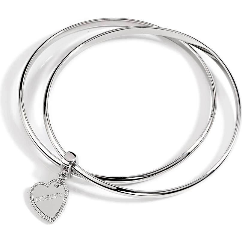 bracelet woman jewellery Morellato SDY11