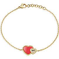 bracelet woman jewellery Morellato Sempreinsieme SAGF08