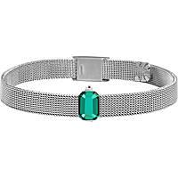 bracelet woman jewellery Morellato Sensazioni SAJT66