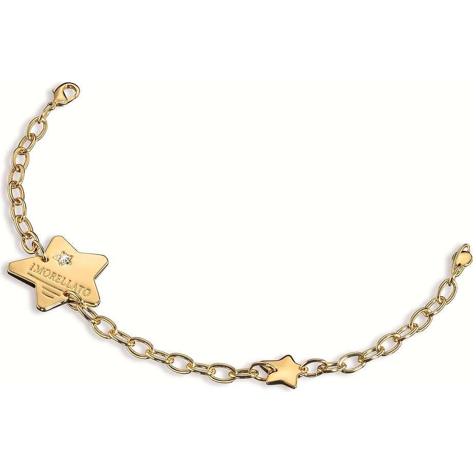 bracelet woman jewellery Morellato SFZ11