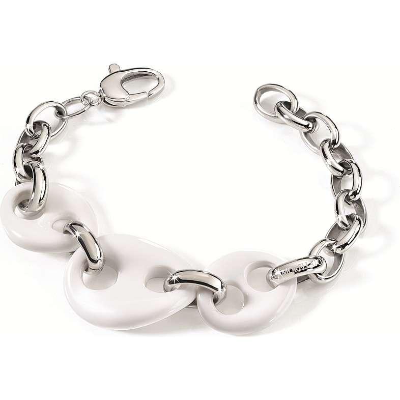 bracelet woman jewellery Morellato SIK11