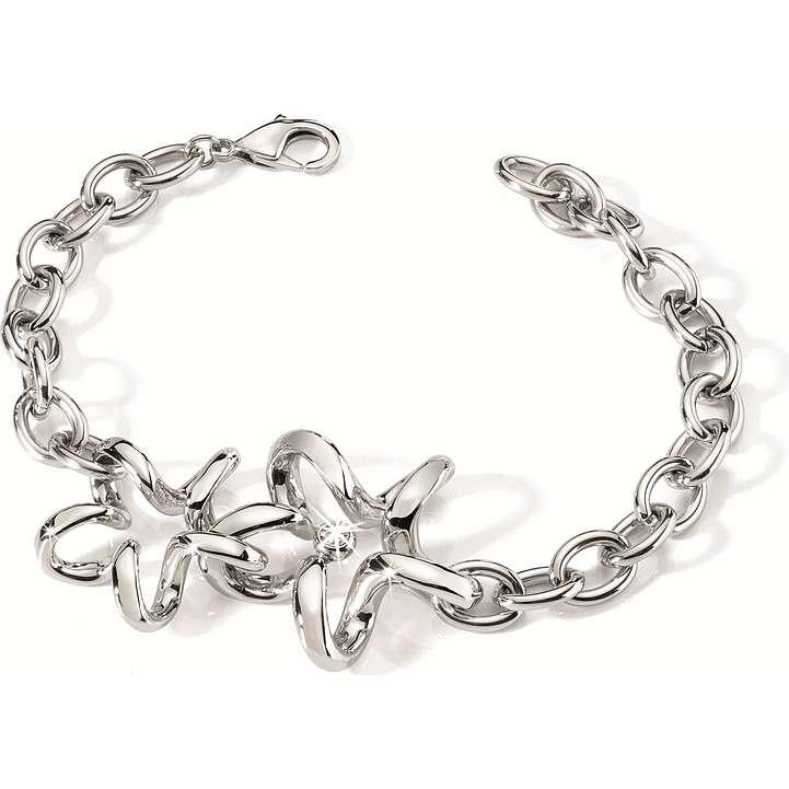 bracelet woman jewellery Morellato SIN04