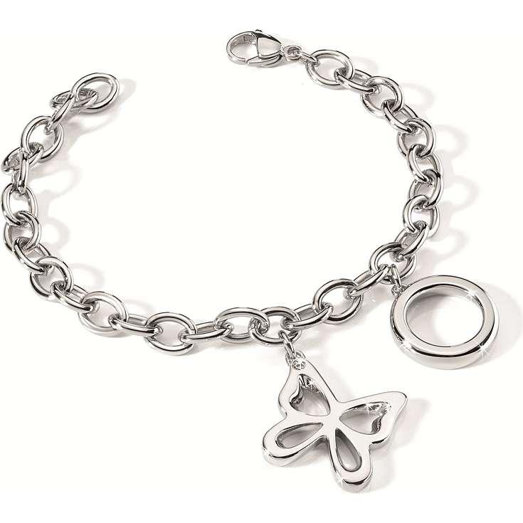 bracelet woman jewellery Morellato SIP07