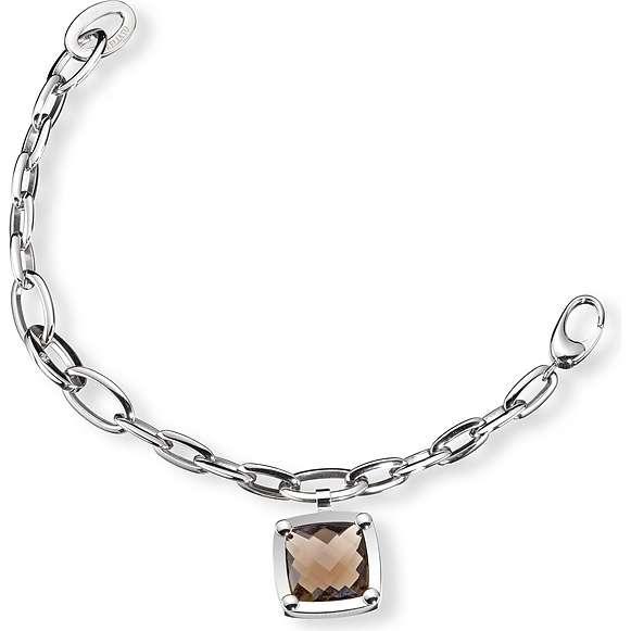 bracelet woman jewellery Morellato SJ213