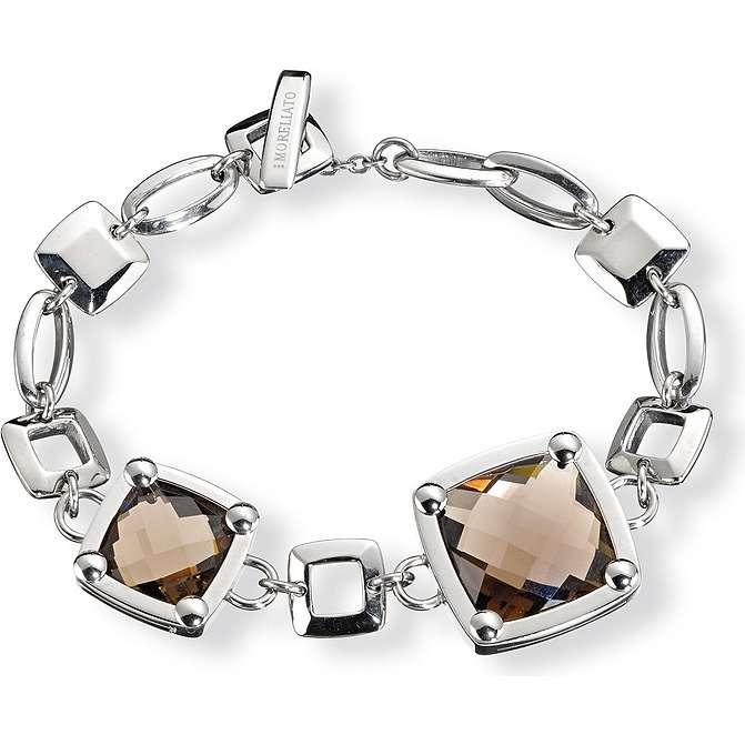 bracelet woman jewellery Morellato SJ217