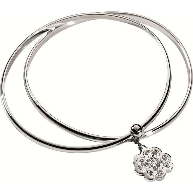 bracelet woman jewellery Morellato SMK13