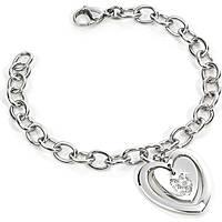 bracelet woman jewellery Morellato Sogno SUI03