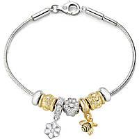 bracelet woman jewellery Morellato Solomia SAFZ135