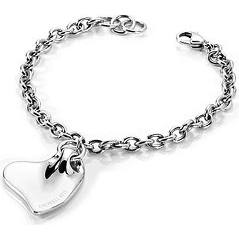 bracelet woman jewellery Morellato SRM03