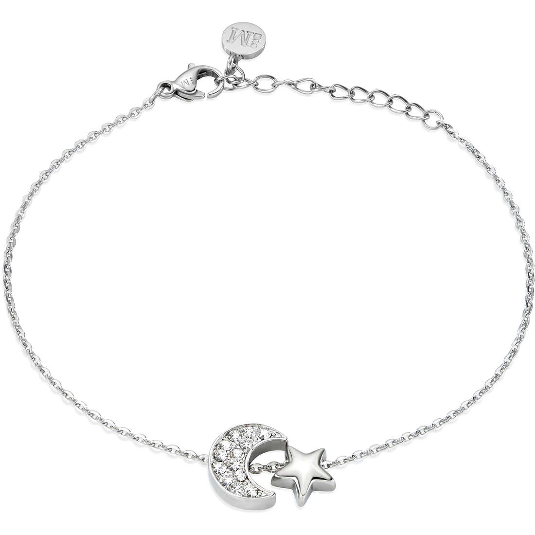 bracelet woman jewellery Morellato Tenerezze SAGZ08