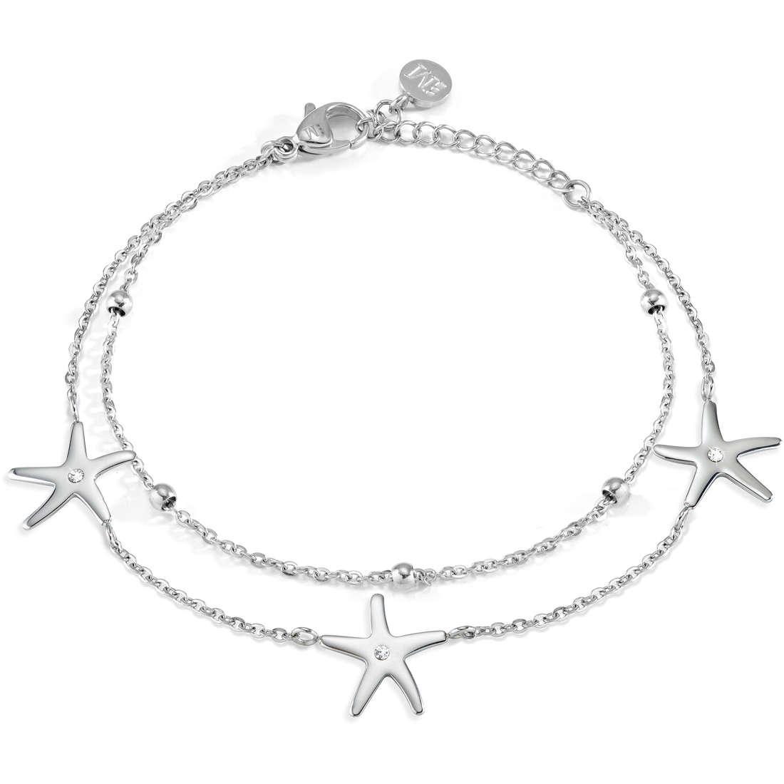 bracelet woman jewellery Morellato Tenerezze SAGZ09