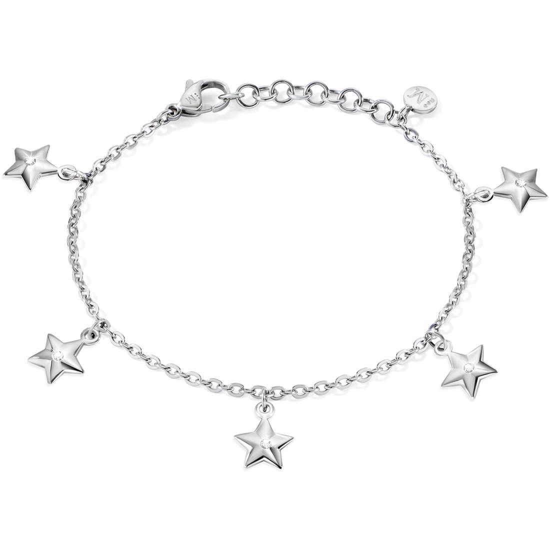 bracelet woman jewellery Morellato Tenerezze SAGZ10
