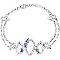 bracelet woman jewellery Morellato Tesori SAIW20