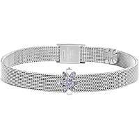 bracelet woman jewellery Morellato Tesori SAJU06