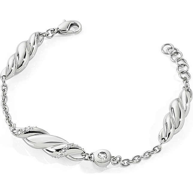 bracelet woman jewellery Morellato Venezia SZY17