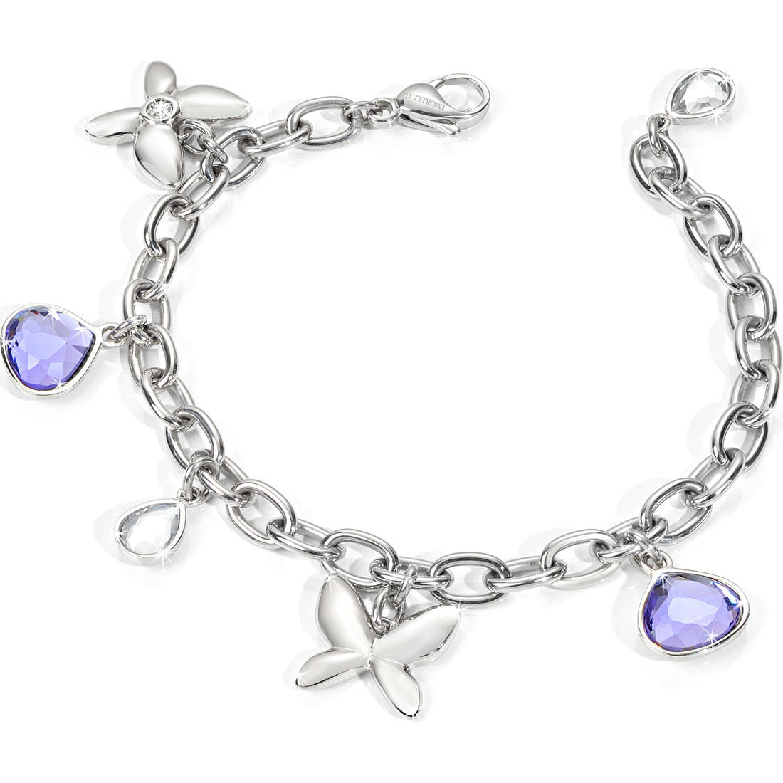 bracelet woman jewellery Morellato Volare SOX14