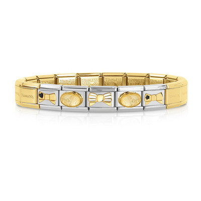 bracelet woman jewellery Nom.Composable 039271/05