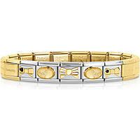 bracelet woman jewellery Nom.Composable 039271/05