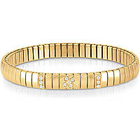 bracelet woman jewellery Nomination 043518/005