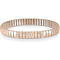 bracelet woman jewellery Nomination 043519/006