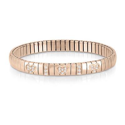 bracelet woman jewellery Nomination 043521/006