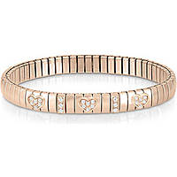 bracelet woman jewellery Nomination 043521/006