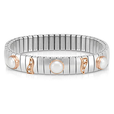 bracelet woman jewellery Nomination 043750/013