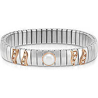 bracelet woman jewellery Nomination 043751/013