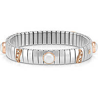 bracelet woman jewellery Nomination 043752/013