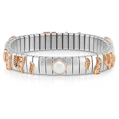 bracelet woman jewellery Nomination 043753/013