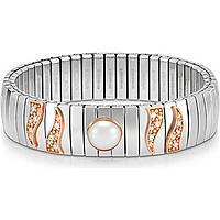 bracelet woman jewellery Nomination 043755/013